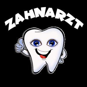 Zahnarzt Zahn