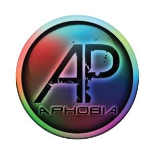Logo Aphobia 5