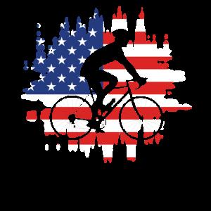 BIKE USA