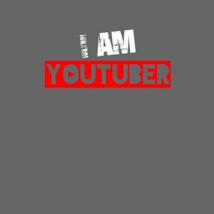 I am Youtuber
