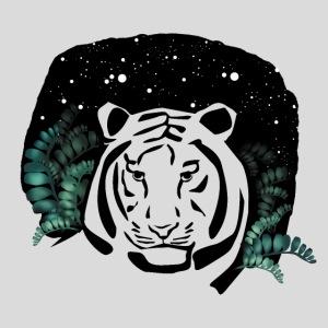 Universum Tiger