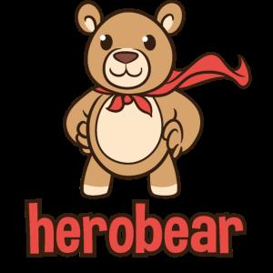 Herobear