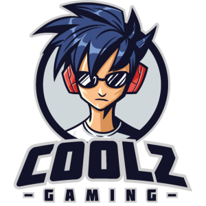 Coolz Gaming
