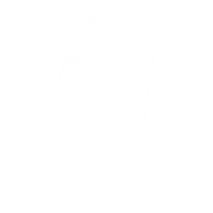 Gesicht