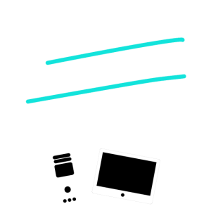 Problemlösung - Informatiker - Software - Hardware