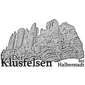 klusfelsen bei halberstadt 2