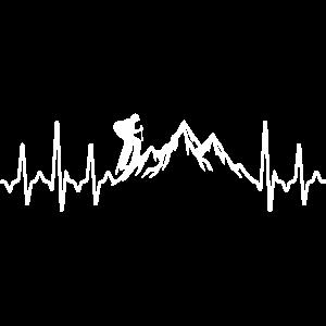 Heartbeat Hike