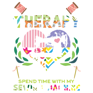 I Dont Need Therapy I Just Need To Spend Time With