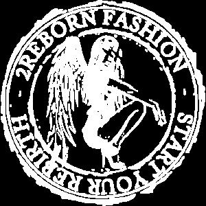 sexy Angel wings Engel Fluegel Logo 2reborn wh