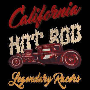 Hot Rod,Auto,Hot Rod fahren,Hot Road