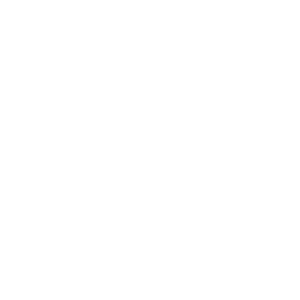 MARIE EKG HERZSCHLAG