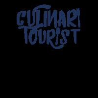 Essens Tourismus Kulinarisch