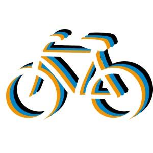 Bicycle Fahrrad