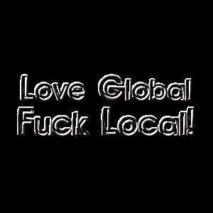 Love Global 4