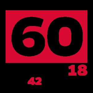 60. Geburtstag Sechzig Jahre Alt Geburtstagsspruch