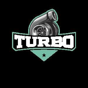 JDM, Turbo-Produkt für Männer, die Boost, Racing lieben