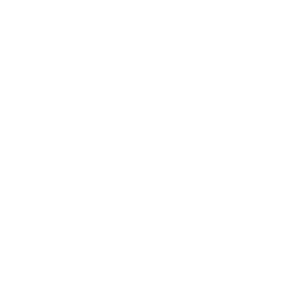 Teaching Future Leaders TShirt Lehrer Geschenk