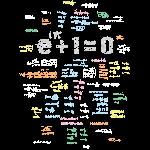 Formelsammlung E-Funktion