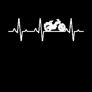 Mofa Herzschlag