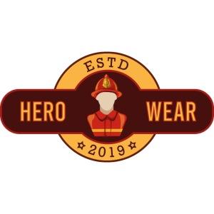 HeroWear