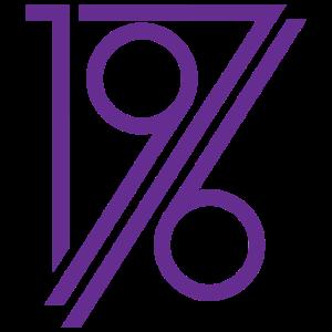 1976 Geburtstag Geschenk