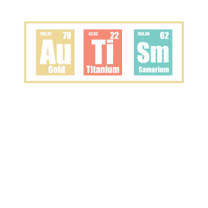 Autismus Forschung
