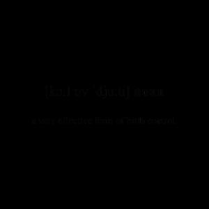 CoD (Ruf der Pflicht)