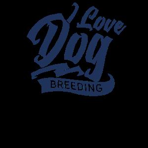 Züchter Hundezucht Züchten Hundezüchter Kreuzen