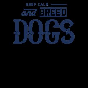 Kreuzen Züchter Hundezüchter Hundezucht Züchten
