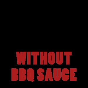 BBQ | Barbecue Grillen Grillparty Fleisch Geschenk