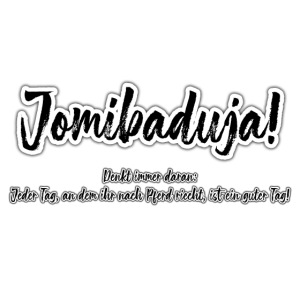 Jomibaduja_Shirt_Front_Sp