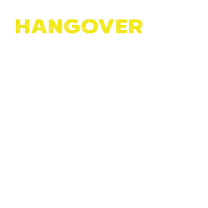 hangover team hashtag