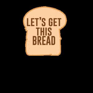 Brot Toast Toastbrot Essen