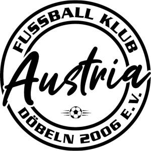 austria.8.19.black
