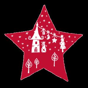 Stern mit Haus.png