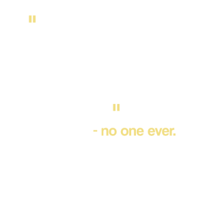Tech Rehearsal Was Really Short | Theatre Nerd