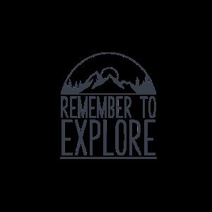 explore Abenteuer Urlaub Berge Erleben Action