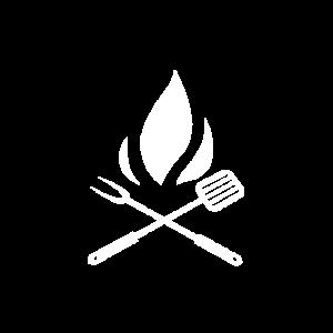 Barbeque - BBQ - Grillen - Grillmeister