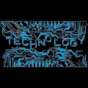 Technologie / Technology