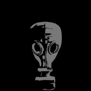 ßbiohazard logo symbol zeichen gift biologisch