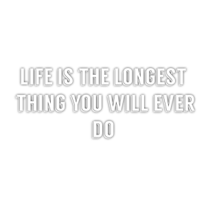 Langes Leben