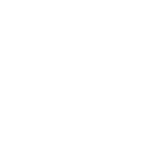 Queen 01, Paar-Liebe, verliebt, Beziehung, liebe