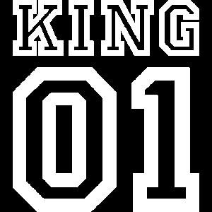 King 01, Paar-Liebe, verliebt, Beziehung, liebe
