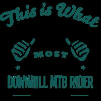 downhill mtb rider world no1 most awesom