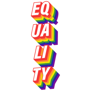 Schwul Lesbisch LGBT Homosexualität Gleichheit