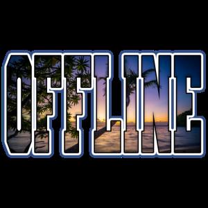 Offline | Yolo-Artwork