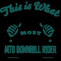 mtb downhill rider world no1 most awesom