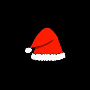Mütze - Weihnachten