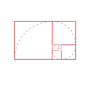 goldener schnitt, fibonacci, mathe, mathelehrer