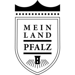 mlpfalz_wappen_201908_neg